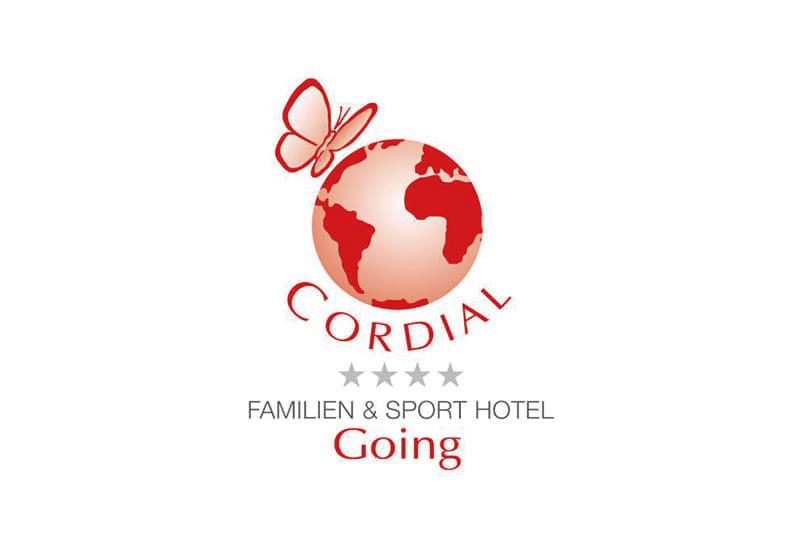logo_cordial_going